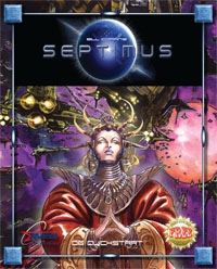 Septimus Quickstart cover.jpg