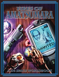 Fires Of Amatsumara cover.jpg