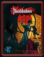 Bloodshadows cover.jpg
