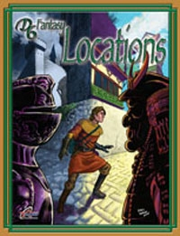 D6 Fantasy Locations cover.jpg