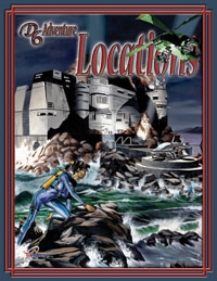 D6 Adventure Locations cover.jpg