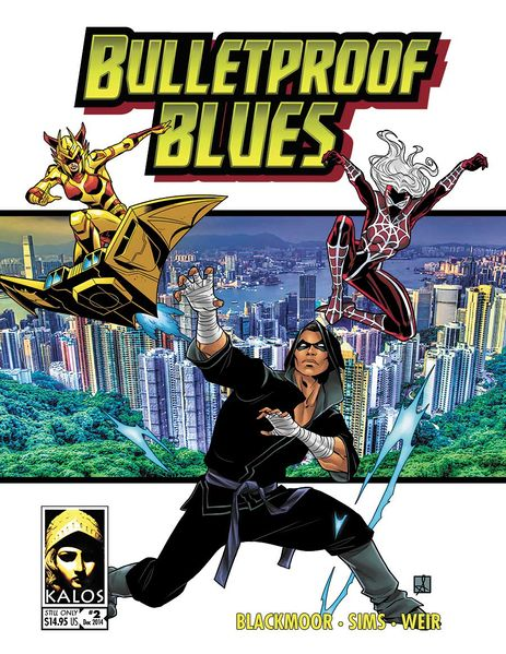 File:Bulletproof blues 2e cover.jpg
