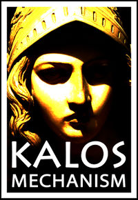 Kalos Mechanism logo.jpg