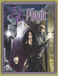 D6 Magic cover.jpg