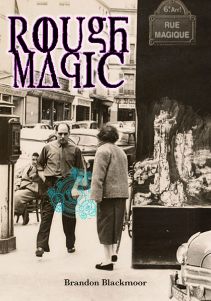 File:Rough Magic cover.jpg
