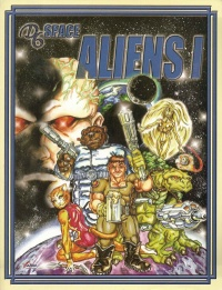 D6 Space Aliens 1 cover.jpg