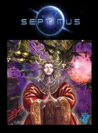 Septimus cover.jpg