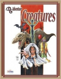 D6 Adventure Creatures cover.jpg