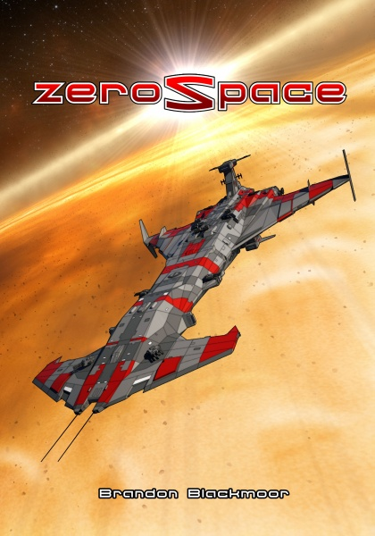 File:ZeroSpace cover.jpg