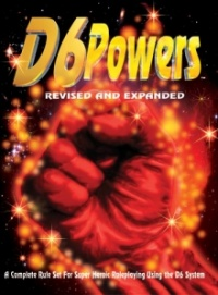D6 Powers cover.jpg